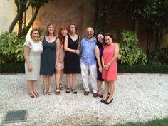 Dogan Kitap team. Doğan Kitap ekibi.