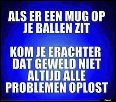 Zieer.nl - grappige plaatjes, grappige foto's, grappige videos, moppen, de beste moppen Funny Pix, Funny As Hell, Funny Laugh, Funny Texts, Funny Jokes, Funny Pictures, Funky Quotes, History Jokes, Motivational Posters