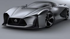 The 2018 Nissan GT-R will use a twin-turbo V6 and electric motor to make over 700 HP