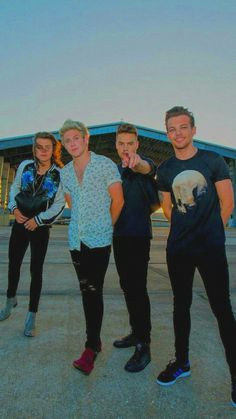 One Direction Fotos, Four One Direction, One Direction Images, One Direction Wallpaper, One Direction Humor, Liam Payne, My Boys, Boys Who, Foto One