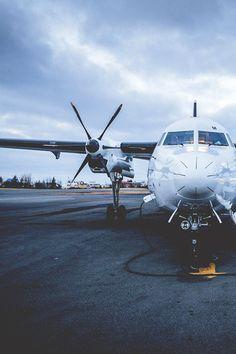 #plane #aircraft