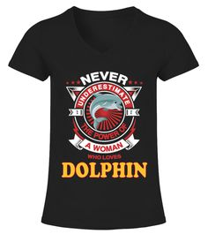"""# DOLPHIN Animals Lover .  HOW TO ORDER:1. Select the style and color you want2. Click """"Buy it now""""3. Select size and quantity4. Enter shipping and billing information5. Done! Simple as that!TIPS: Buy 2 or more to save shipping cost!This is printable if you purchase only one piece. so don't worry, you will get yours.Guaranteed safe and secure checkout via: Paypal   VISA   MASTERCARD."""