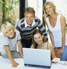 How Mortgage Brokers Help With A First Time Buyer Mortgage
