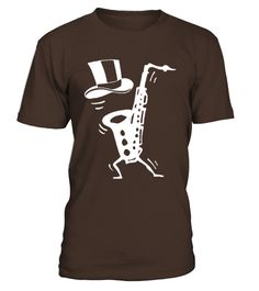 # Dancing Saxophone   Mens Premium T Shirt .    COUPON CODE    Click here ( image ) to get COUPON CODE  for all products :      HOW TO ORDER:  1. Select the style and color you want:  2. Click Reserve it now  3. Select size and quantity  4. Enter shipping and billing information  5. Done! Simple as that!    TIPS: Buy 2 or more to save shipping cost!    This is printable if you purchase only one piece. so dont worry, you will get yours.                       *** You can pay the purchase with…