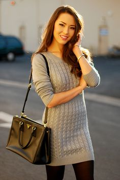 Hapa Time - a California fashion blog by Jessica - new fashion style - 2014 fashion trends: Make it Military