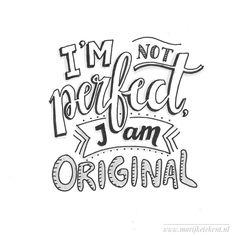 Dag 27 #dutchlettering van januari 2018. . . . . . . . . . . . #typography #calligraphy #brushcalligraphy #brushlettering #quote #lettering #letterart #handdrawn #handwritten #handmadefont #handletteren #handlettering #dutchletteringchallenge #draw #drawing #tekenen #tekening #sketch #doodle #typspire #typedaily