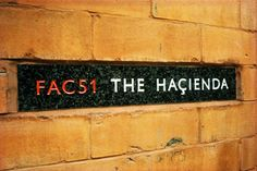 The-Hacienda-Madchester
