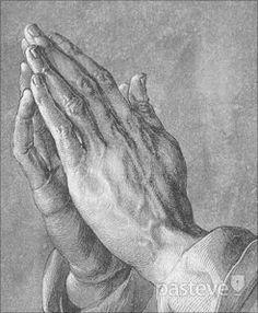 하나님을 사랑하는 자와 사랑하지 않는 자  요14장21절 나의 계명을 가지고 지키는자 = 나를 사랑하는 자라 사랑하는 사람이 그 시간에 만나자고 하면 기다려지고 들뜬다. 나를 가장 사랑해주시는 하나님을 만날수 있는 그 시간이 행복하다. 거룩함을 약속하신 은혜의 시간 하나님의계명  어렸을적부터 십계명은 모두 외우고 있었다. 여름성경학교에 가서 성경퀴즈대회에서 늘 1등을 하곤 했다. 그런데... 그렇게 궁금증조차도..