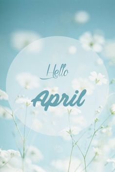 Hello April...month my second child was born....Mama's boy Carlos #birthday #blessedmama