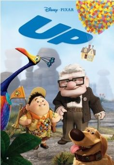 - Disney / Pixar Movie Poster (The Gang) (Size: x Posterstoponline… Up Pixar, Disney Movie Posters, Disney Pixar Movies, Film Posters, Really Good Movies, Great Movies, Up Animation, Animation Studios, Animation Reference