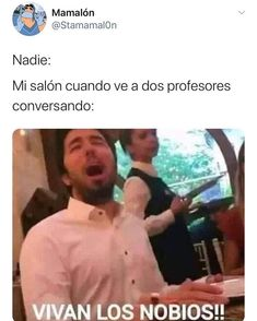Funny Spanish Memes, Crazy Funny Memes, Cute Memes, Really Funny Memes, Wtf Funny, Mexican Memes, Pinterest Memes, Best Memes, Funny Pictures