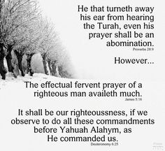 The true names in Paleo hebrew. Yahauh, Yahushua YHWH