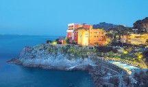 Ischia: paradiso terrestre. #mare #italia #vacanze #benessere