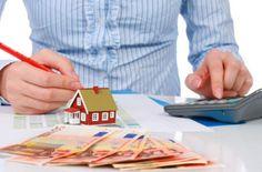 Как получить кредит под залог недвижимости - условия банков и необходимые документы