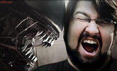 Alien: Isolation – Cãibra de medo | NerdPlayer 276