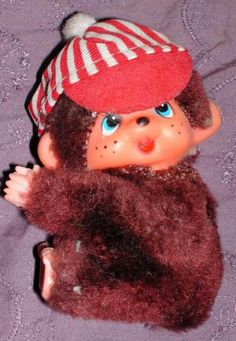 Muñecos clip Vintage Dolls, Vintage Ads, 80 Toys, Nostalgia, 80s Kids, We Remember, Good Old, Retro, My Childhood