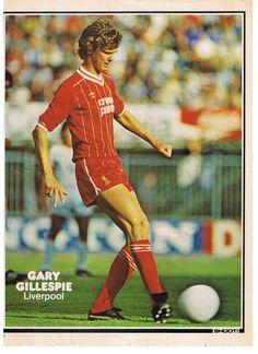 Liverpool Legends, Fc Liverpool, Liverpool Football Club, Football Stickers, Football Shirts, Soccer, Goals, Running, Sports