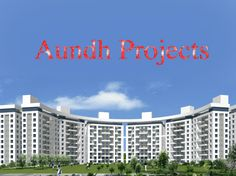 http://www.firstpuneproperties.com/invest-in-new-pre-launch-upcoming-aundh-projects/ Aundh Projects