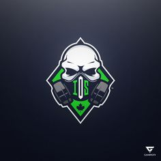 Embedded image permalink Team Logo Design, Logo Desing, Mascot Design, Gas Mask Art, Eagle Wallpaper, Skin Logo, Youtube Logo, Esports Logo, Cartoon Logo
