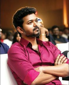Be wise enough to listen and speak out only and what needed Famous Indian Actors, Indian Celebrities, Actor Picture, Actor Photo, Mersal Vijay, New Photos Hd, Move In Silence, Vijay Actor, Actors Images