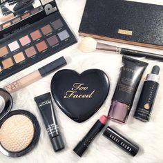 The Makeup Jem