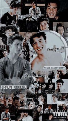 15 best shawn mendes wallpapers images in 2018 Shawn Mendes Tour, Shawn Mendes Concert, Shawn Mendes Quotes, Shawn Mendes Imagines, Shawn Mendes Lockscreen, Shawn Mendes Wallpaper, Niall Horan, Zayn Malik, Liam Payne