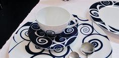 Japan   Porcel - Soluções em Porcelana