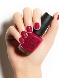 You Can't Wear Campaign Merch to Vote, But You Can Wear This Nail Polish