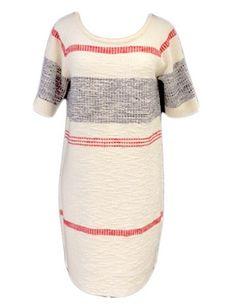 Vestido en algodón de Sita Murt | PELÉ&MELÉ