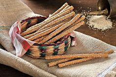 Κριτσίνι Ολικής ή Καλαμποκίσιο | Αρχική | Κουνταξής | Πρώτες ύλες ζαχαροπλαστικής αρτοποιίας | Σέρρες Cinnamon Sticks, Burlap, Reusable Tote Bags, Hessian Fabric, Jute, Canvas