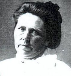 Vera Renczi was a Romanian or Hungarian woman  who allegedly poisoned 35 individuals—including her husbands, lovers, and one son—with arsenic during the 1920s