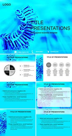 Wall Wallpaper Powerpoint Templates  Powerpoint Templates