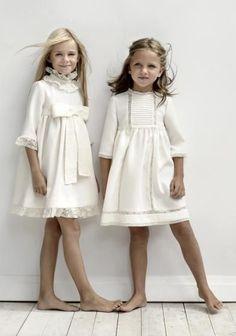 Moda Infantil y mas: - Labube: