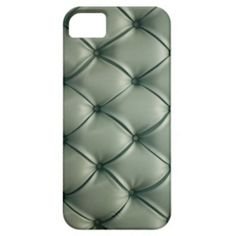 $$$ This is great for          iPhone Case - Vintage Green Leather Upholstery Case For The iPhone 5           iPhone Case - Vintage Green Leather Upholstery Case For The iPhone 5 today price drop and special promotion. Get The best buyReview          iPhone Case - Vintage Green Leather Upho...Cleck See More >>> http://www.zazzle.com/iphone_case_vintage_green_leather_upholstery-179412276394365411?rf=238627982471231924&zbar=1&tc=terrest