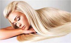 Legyen még gyönyörűbb haja a nyárra, minőségi hajhosszabbításunkkal. http://www.homebeautybar.hu/hajhosszabbitas/