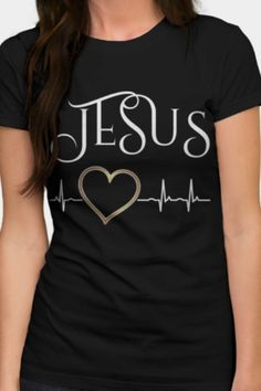 387a5f310ea85e 172 best Christian T Shirts for Men, Women and Kids images in 2019 ...