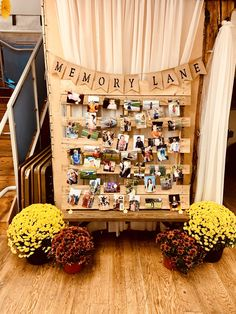 Sweet 16 in Fall with rustic decor. Sweet 16 Party Themes, Sweet 16 Party Decorations, 16th Birthday Decorations, Sweet Sixteen Parties, Sweet Sixteen Themes, Rustic Birthday Parties, Graduation Parties, Outdoor Birthday, Birthday Ideas