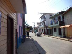 https://flic.kr/p/dMA6GU | barca das letras ilha do marajó são sebastião da boa vista nov12 009 (2)
