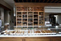 「bakery kids」の画像検索結果
