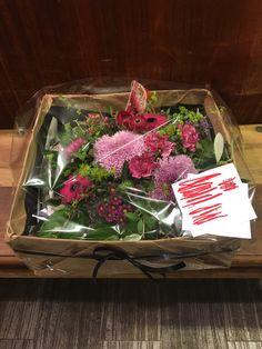 My Flower, Flowers, Tray, Food, Home Decor, Decoration Home, Room Decor, Essen, Trays