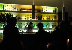 Misty - Bar - Food & Drink - Broadsheet Melbourne