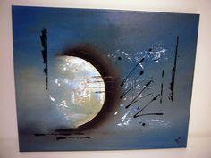 Abstract Nature, Abstract Art, Modern Art, Contemporary Art, Acrylic Canvas, Art Moderne, Panel Art, Wall Sculptures, Art Pieces