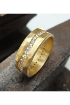 Wedding ring www.weddingsonline.in