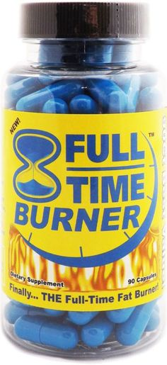 Full-Time Fat Burners -Best Diet Pills Weight Loss for Men and Women Lose Weight #ad (Diet Plans To Lose Weight For Women Budget)