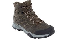 THE NORTH FACE BOCANCI HIKE II GTX M NF0A2YB44DD1-NF4DD < Hiking - Outdoor > Hiking Outdoor, Hiking Boots, The North Face, Yoga, Fitness, Clothing, Sports, Fashion, Outfits