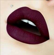 Raspberry Tiramisú Lip Whip Liquid Matte Lipstick - Beauty Bakerie Cosmetics Brand - 2 Source by Lipstick Shades, Lipstick Colors, Lip Colors, Dark Lipstick, Liquid Lipstick, Winter Lipstick, Summer Lipstick, Makeup Looks, Makeup Ideas