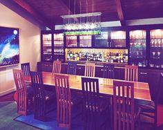 shop online for back bar lighting back bar lights back bar liquor display back bar lighting