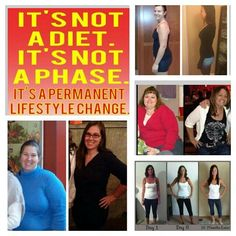 All natural supplements paired with a clean eating program will end the yoyo diet trend. Lose 5-15lbs safely in 8 days guaranteed!  Find me on Facebook for more information www.facebook.com/kbrenner82