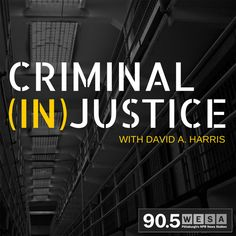 330 Sociology Crime And Justice Ideas Sociology Crime Incarceration