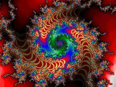 Google Image Result for http://www.coolmath.com/fractals/images/fractal3.gif